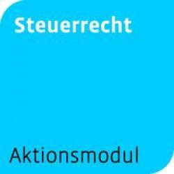 Aktionsmodul Otto Schmidt Steuerrecht