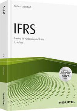 IFRS Erfolgreiche Anwendung von IFRS in der Praxis