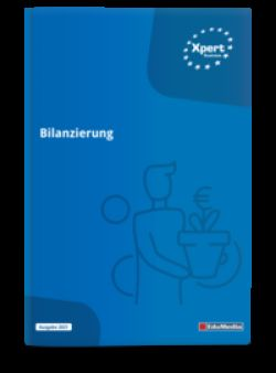 Bilanzierung / EduMedia GmbH / 9783867185073