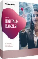 Haufe Digitale Kanzlei
